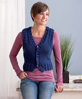 Cozy_knits_-_back_to_basics_stockinette_vest_beauty_shot_small_best_fit
