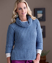Cozy_knits_-_a_good_morning_brioche_pullover_beauty_shot_small_best_fit