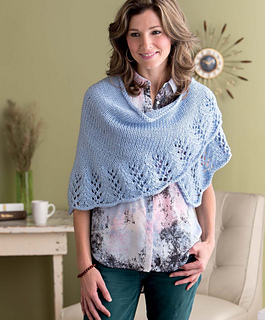 Ravelry Cozy Knits 50 Fast Amp Easy Projects From Top