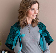Cozy_knits_-_jane_austen_lace_panel_shrug_beauty_shot_small_best_fit