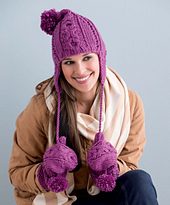 Cozy_knits_-_hugs___kisses_cabled_mittens_and_hat_set_beauty_shot_small_best_fit