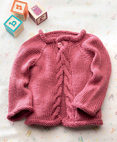 Cozy_knits_-_seater_girl_raglan_cardigan_beauty_shot_small_best_fit