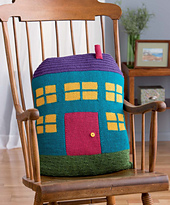 Cozy_knits_-_our_house_intarsia_pillow_beauty_shot_small_best_fit