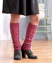 Cozy_knits_-_climbing_vines_cabled_leg_warmers_beauty_shot_small_best_fit