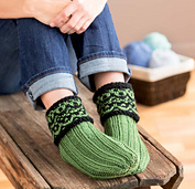 Cozy_knits_-_toasty_tootsies_slip-stitch_slipper_socks_beauty_shot_small_best_fit