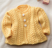 Cozy_knits_-_you_are_my_sunshine_cabled_baby_cardi_beauty_shot_small_best_fit