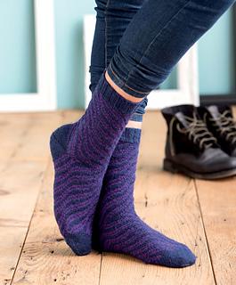 Op-art_socks_-_bridget_beauty_shot_small2