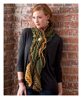 Rustic_modern_crochet_-_lacy_shoals_beauty_shot_small2