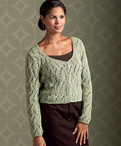 Light___layered_knits_-_jane_austen_spencer_beauty_shot_small_best_fit