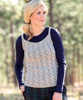 New_american_knits_-_winslow_camisole_beauty_shot_small2