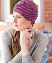New_vintage_lace_-_clematis_doily_and_beanie_beauty_shot_small_best_fit