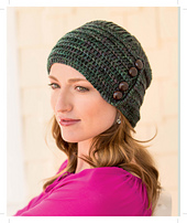 It_girl_crochet_-_casa_batllo_cloche_beauty_shot_small_best_fit