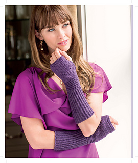 It_girl_crochet_-_mes_petites_mitts_beauty_shot_small2