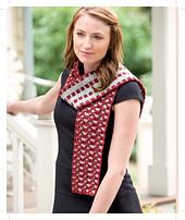 It_girl_crochet_-_op-art_reversible_scarf_beauty_shot_small_best_fit