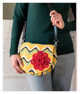 It_girl_crochet_-_petula_purse_beauty_shot_small2