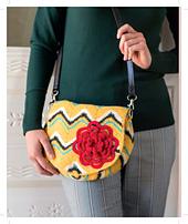 It_girl_crochet_-_petula_purse_beauty_shot_small_best_fit