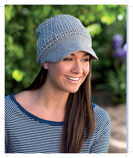 It_girl_crochet_-_beatnik_cap_beauty_shot_small2