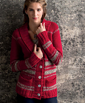 Graphic_knits_-_rockling_cardigan_beauty_shot_small_best_fit