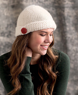 Graphic_knits_-_danio_hat_beauty_shot_small2