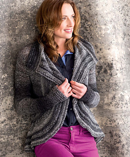 Graphic_knits_-_engle_cardigan_beauty_shot_small2