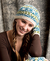Graphic_knits_-_woodstar_beret_beauty_shot_small_best_fit