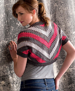 Graphic_knits_-_tanager_shrug_beauty_shot_small2