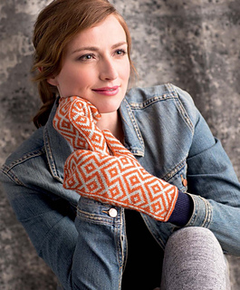 Graphic_knits_-_danae_mittens_beauty_shot_small2