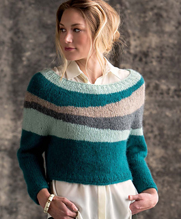 Graphic_knits_-_burren_pullover_beauty_shot_small2