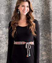 Graphic_knits_-_jalopy_belt_beauty_shot_small_best_fit