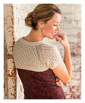 Everyday_lace_-_manor_ridge_shrug_beauty_shot_small_best_fit