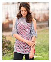 Everyday_lace_-_conestoga_tunic_beauty_shot_small_best_fit