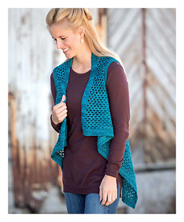 Everyday_lace_-_kirkwood_vest_beauty_shot_small2
