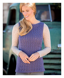 Everyday_lace_-_terre_hill_tunic_beauty_shot_small2