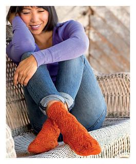 Everyday_lace_-_millway_socks_beauty_shot_small2