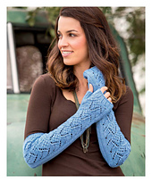 Everyday_lace_-_strasburg_arm_warmers_beauty_shot_small_best_fit