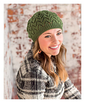 Everyday_lace_-_salunga_beret_beauty_shot_small_best_fit