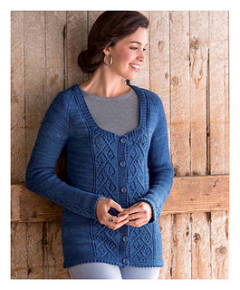 Everyday_lace_-_bellemont_cardigan_beauty_shot_small2