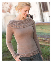 Everyday_lace_-_engleside_cowl-neck_pullover_beauty_shot_small_best_fit