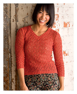 Everyday_lace_-_manheim_fitted_pullover_beauty_shot_small2