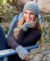 Twigg_stitch_-_buttoned_hat___fingerless_mitts_beauty_shot_small_best_fit