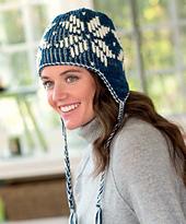 Twigg_stitch_-_snowflake_earflop_hat_beauty_shot_small_best_fit
