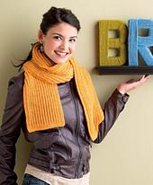 Brioche_chic_-_basic_brioche_scarf_beauty_shot_small_best_fit