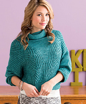 Brioche_chic_-_cowl-neck_pullover_beauty_shot_small_best_fit