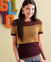 Brioche_chic_-_colorblock_pullover_beauty_shot_small_best_fit