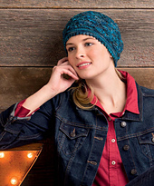 3_skeins_or_less_-_jujube_hat_beauty_shot_small_best_fit