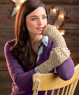 3_skeins_or_less_-_yorkshire_morning_mitts_beauty_shot_small2