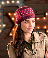 3_skeins_or_less_-_mixed_berries_hat_beauty_shot_small_best_fit