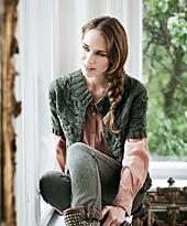 Perfectly_feminine_knits_-_malika_beauty_image_small_best_fit