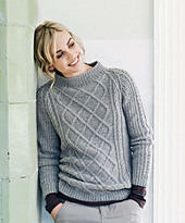 Perfectly_feminine_knits_-_rosa_beauty_image_small_best_fit