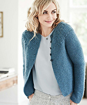 Perfectly_feminine_knits_-_lulu_beauty_image_small_best_fit